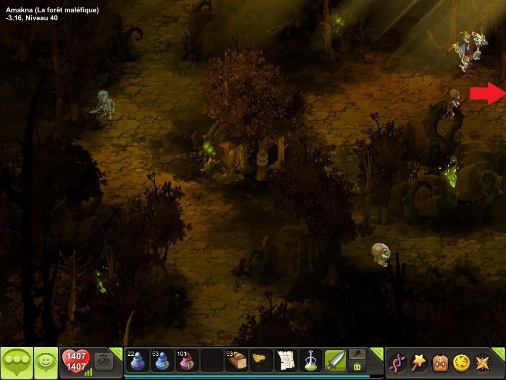 Chemin Dark Vlad 15