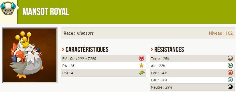 Papychafr Le Fan Site De Référence Forum Dofus