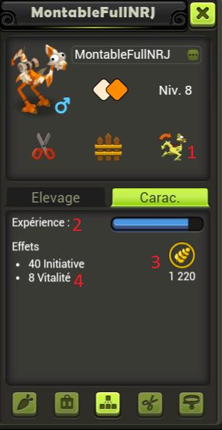 fiche-dinde-2