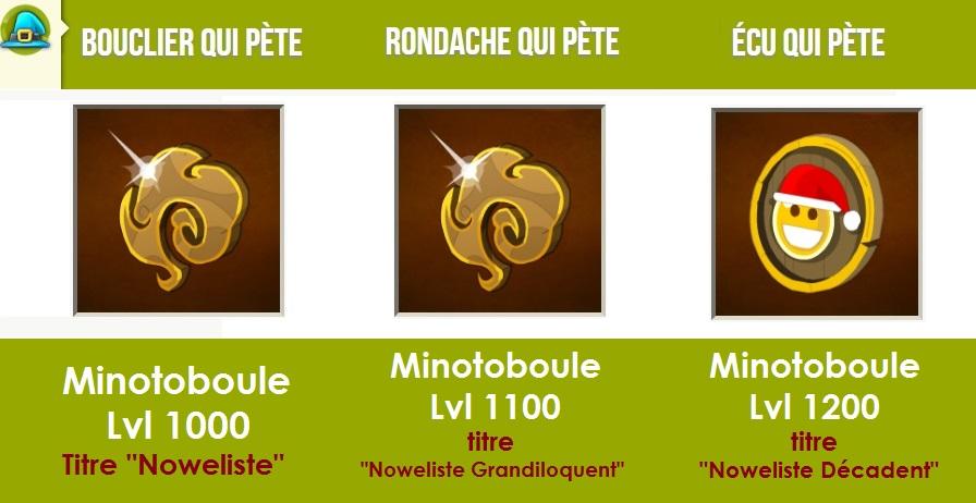 boucliers-minotoboule