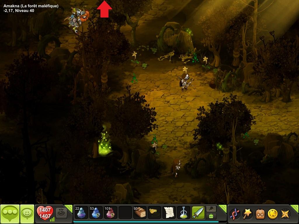 Chemin Dark Vlad 13