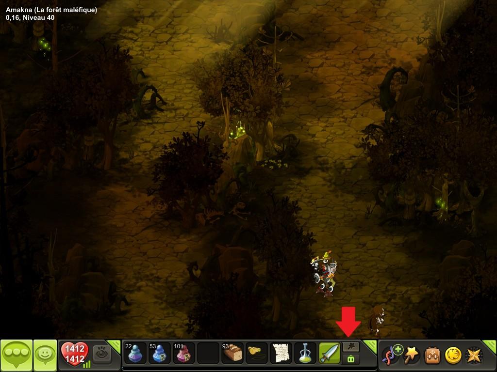 Chemin Dark Vlad 20