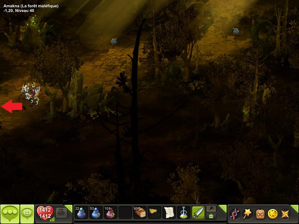 Chemin Dark Vlad 28