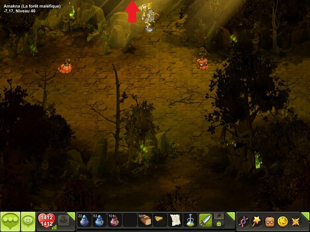 Chemin Dark Vlad 32