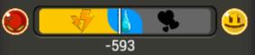 etat-equilibre-1